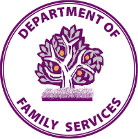 Department of Family Services
