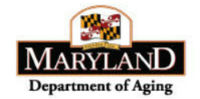 Maryland-Department-of-Aging-200x99