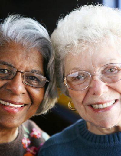 coping-older-adult